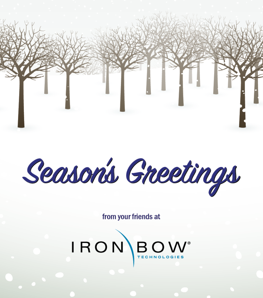 2013_IronBow_Holiday_Blog_Post-01