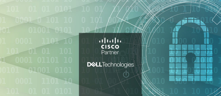 Data Loss Prevention | Cisco | Dell Technologies