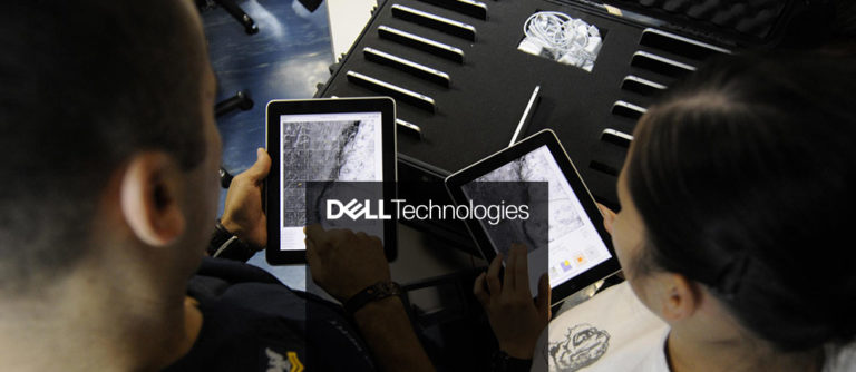 Device as a service | DaaS | Dell Technologies