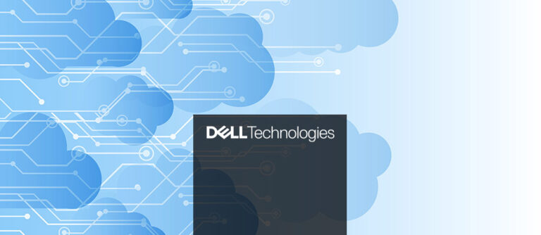 Cloud Technology Dell EMS VxRail